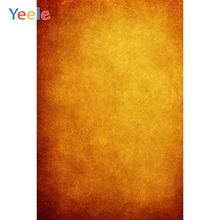 Yeele Gradient Solid Color Self Portrait Baby Children Photography Backgrounds Customize Photographic Backdrops For Photo Studio