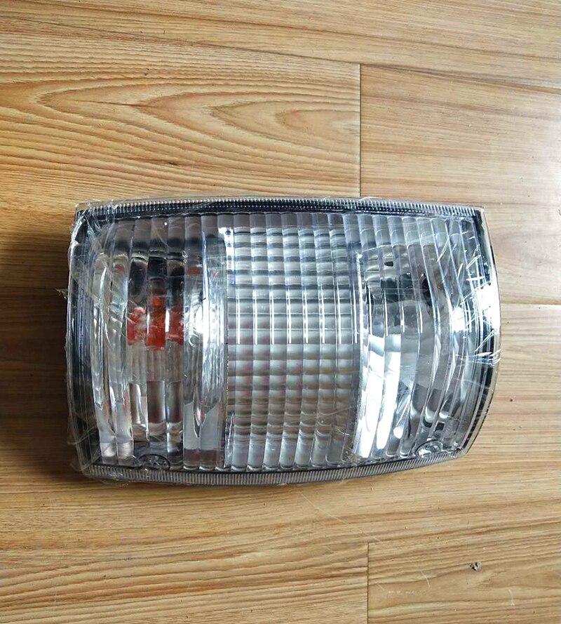 2models 12V 24V Turn signal Indicate font b lamp b font light left right side for