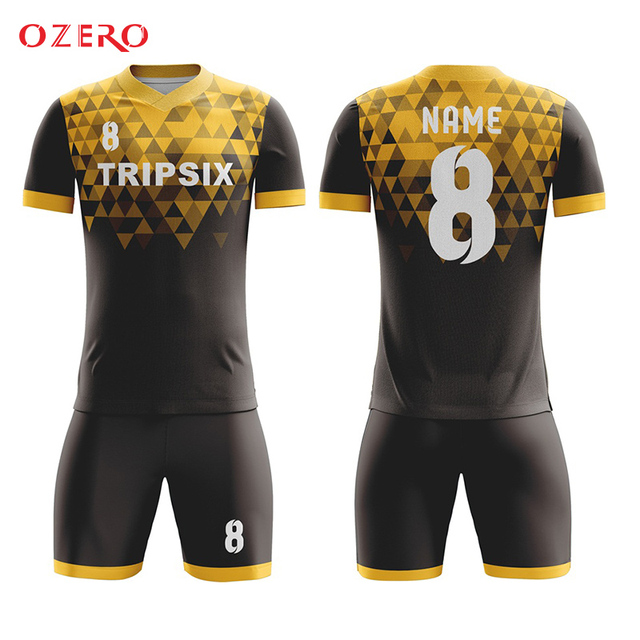 3910575a4bc 2019 customize make your own college sublimation jersey football-in ...