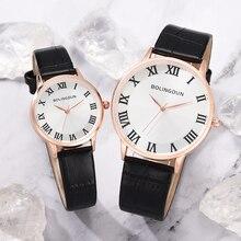 New Women Dress Watches Watches Men Luxury Brand Fashion& Ca