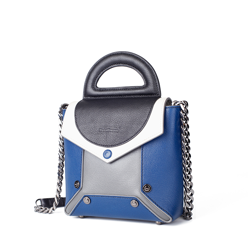 sacolas de designer de moda Tipo de Bolsa : Bolsas Mensageiro