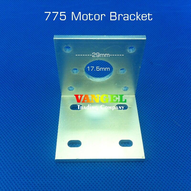 FitSain--775 Motor Bracket motor frame Bench drill Electric drill mini Lathe