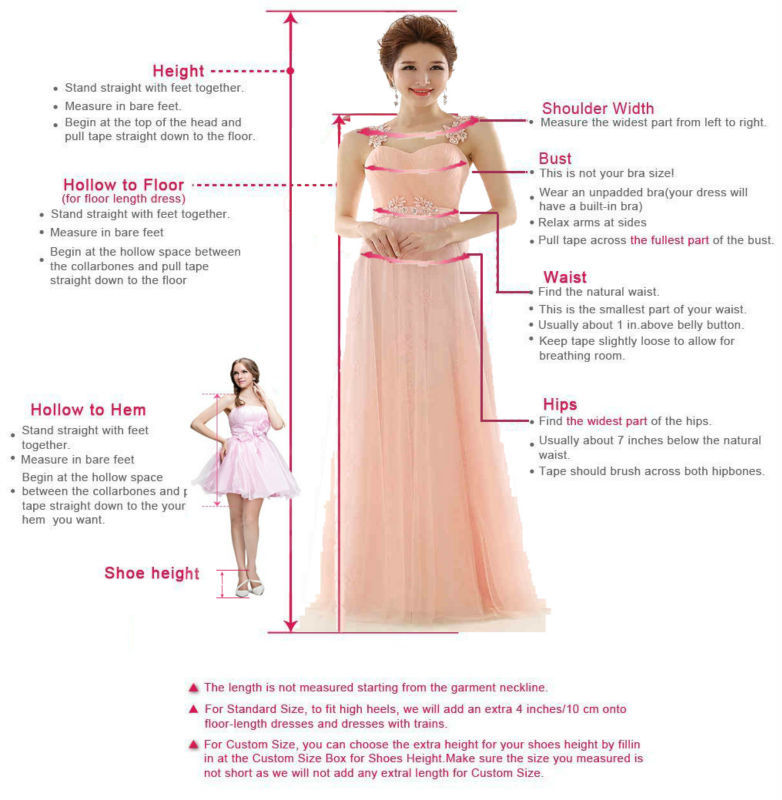 6891884fc96d Sparkly Rose Gold Sequins Long Prom Dresses Sheer Illusion Back with Crystal  Beadings Champagne Chiffon Evening Gowns Nude-in Prom Dresses from Weddings  ...