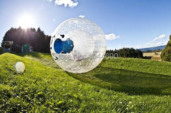 Amazing price with free shipping! inflatable zorb sphere,cheap zorb balls for sale flame out solenoid 3930233 12v with cheap price