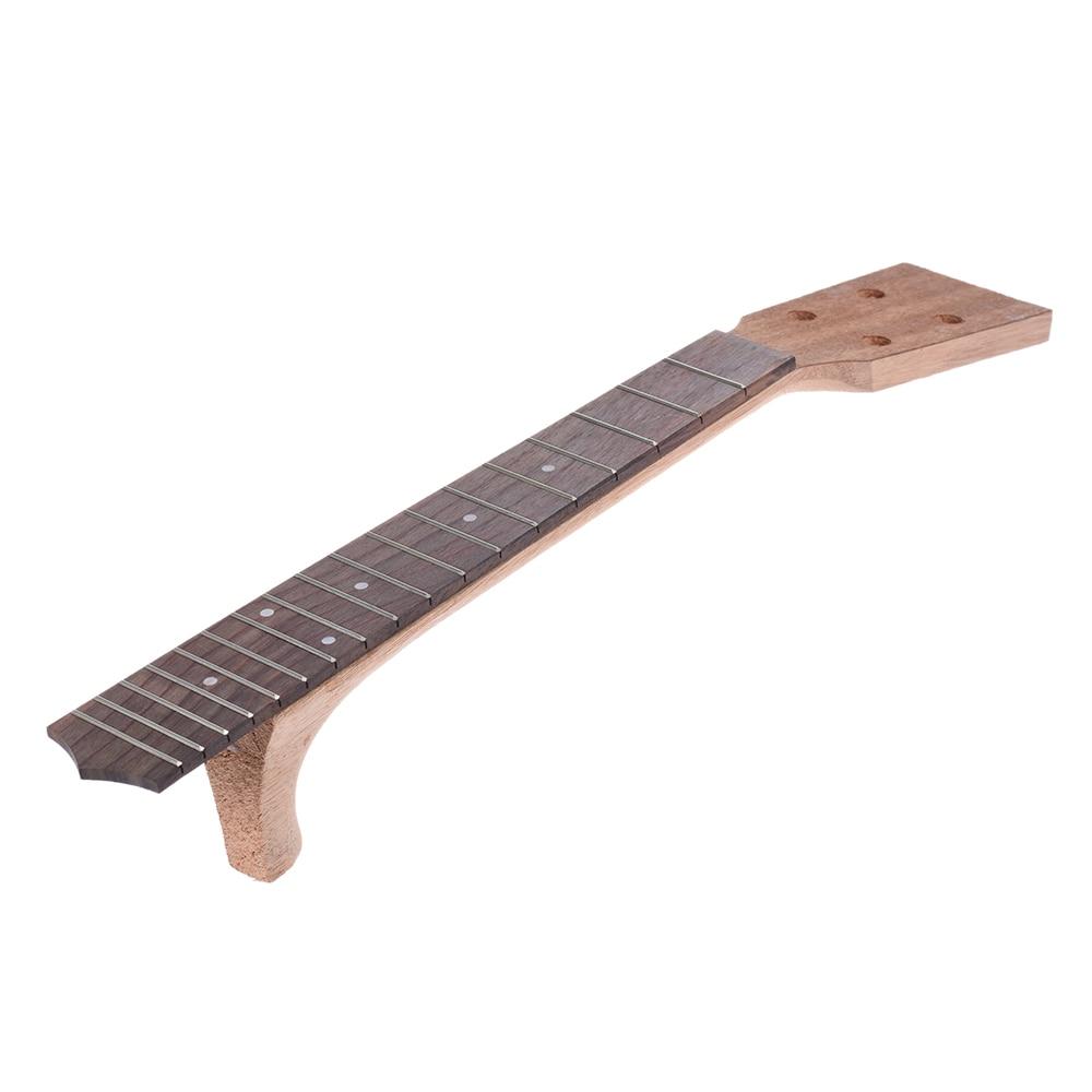 древесины гитарный мастер