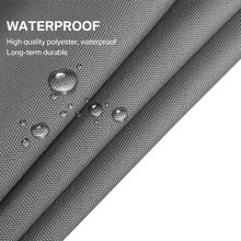 Waterproof Tent Sunshade Garden Patio Awning Canopy Sunscreen UV for Outdoor Camping ED-shipping цена 2017