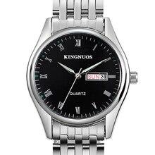 2017 Fashion Quartz Watch Women Watches Ladies Top Brand Luxury Famous Wrist Watch Female Clock Montre