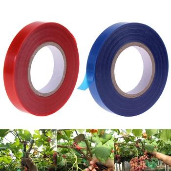 plant tying tape