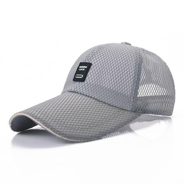 F Baseball net 5c64f225d705b