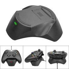 Wireless Controller Induction Charging Battery-Pack Stand Battery Pack for Xbox One S