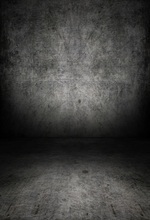Laeacco Old Fade Wall Floor Portrait Grunge Photography Backgrounds Customized Photographic Backdrops Props For Photo Studio