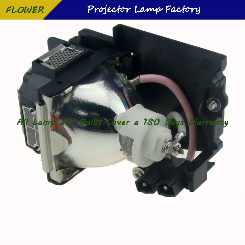 VLT-XL5LP  Projector lamp  for MISUBISHI SL5U Defender/XL5/XL5U/XL5U Defender/XL6U with housing/case new original projector lamp vlt xl5lp for lvp sl4su lvp xl5u sl5u defender xl5u defender xl6u