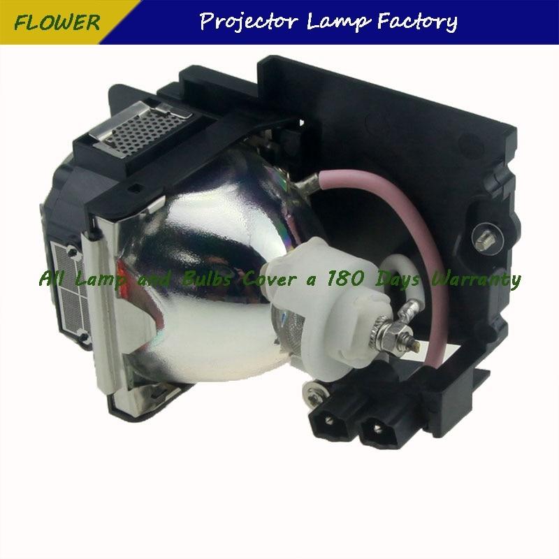 VLT-XL5LP  Projector lamp  for MISUBISHI SL5U Defender/XL5/XL5U/XL5U Defender/XL6U with housing/case new original projector lamp vlt xl5lp nsh200w for lvp sl4su lvp xl5u sl5u defender xl5u defender xl6u