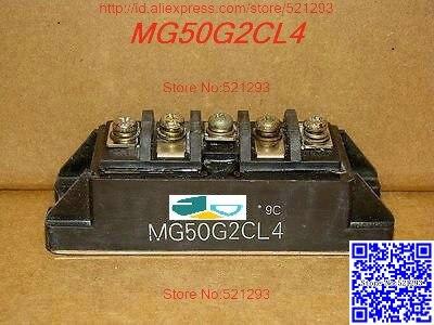 M502CL4 1 PZ/LOTTO in magazzinoM502CL4 1 PZ/LOTTO in magazzino