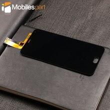 ЖК-Экран для Meizu M2 Note Новый Высокое Качество ЖК-Дисплей + Сенсорный Экран Замена Аксессуары Для Meizu M2 Note Бесплатная Доставка