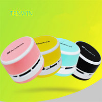 Desk Table Dust Keyboard Dust Vacuum Cleaner Sweeper Unique Small Vacuum Hand Held Sweeper For Home Office For Pencil Sharpener