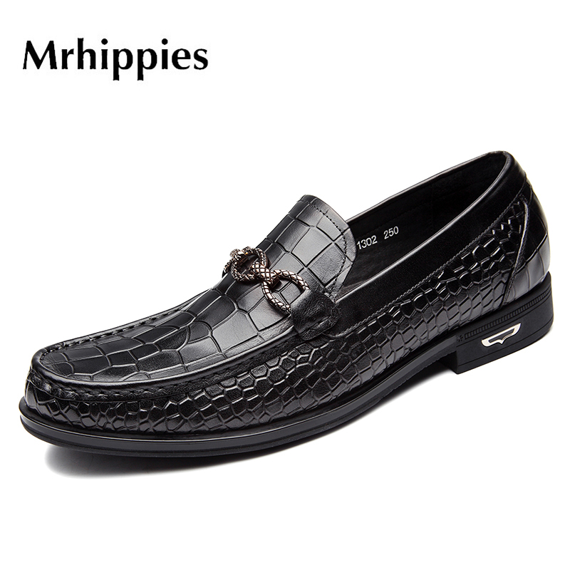 New Men Loafers Casual Summer Shoes Fashion Genuine Leather Slip On Driving Shoes Soft Moccasins Holes Comfort Light Mens Flats handmade genuine leather men s flats casual haap sun brand men loafers comfortable soft driving shoes slip on leather moccasins