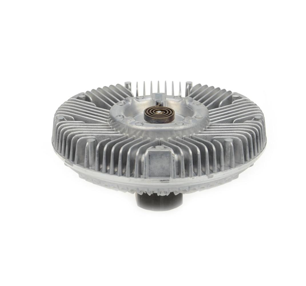engine cooling fan clutch fit land rover range rover p38. Black Bedroom Furniture Sets. Home Design Ideas