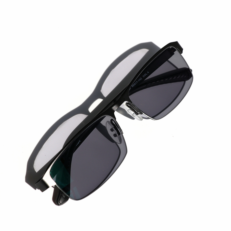 JIE B Transition Sunglasses Photochromic Reading Glasses for Men Hyperopia Presbyopia with diopters Outdoor Presbyopia Glasses in Men 39 s Reading Glasses from Apparel Accessories