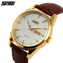 Water Resistant Branded Watches New Products 2016 Hot Sale Quartz Watch