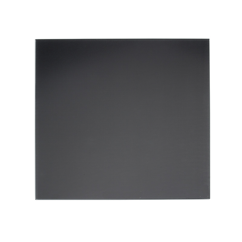 CR10 310 310 4mm Ultrabase hotbed Platform Build Surface Glass plate easy For Creality 3D CR