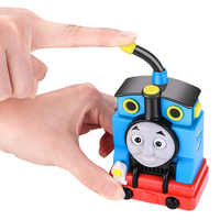 Thomas&Friends children's walkie-talkie an outdoor wireless call dialogue machine boy and girl parent-child interactive toys