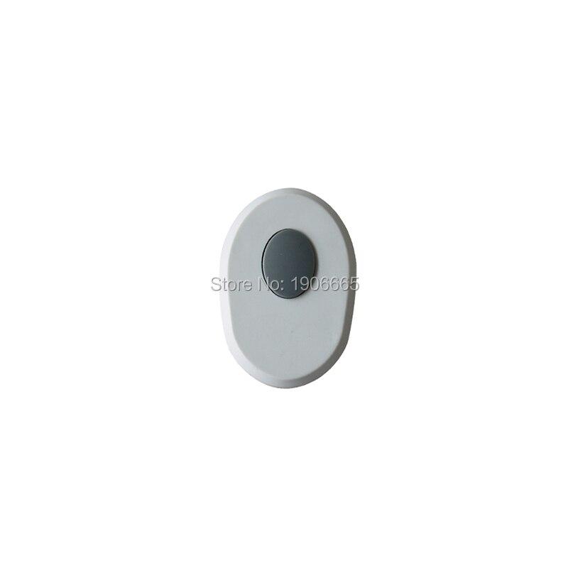 Online Shop Elektrische Infrarood Plafond Verwarming met ...