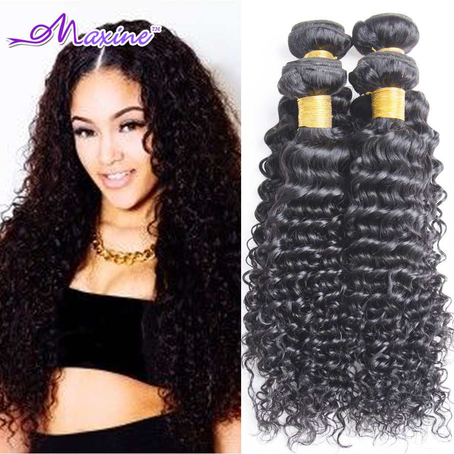 Indian curly virgin hair water wave 4 bundle deals unprocessed raw indian curly virgin hair water wave 4 bundle deals unprocessed raw indian virgin hair kinky curly weave human hair hair bundles in hair weaves from hair pmusecretfo Choice Image