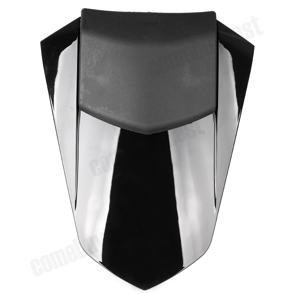 Aliexpress Com Buy Motorcycle Rear Back Seat Cover Cowl