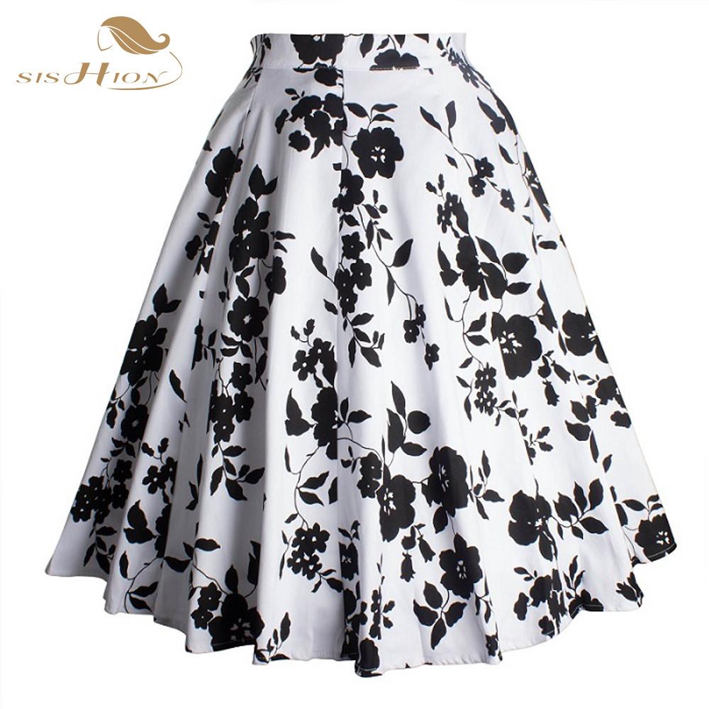 VD0020 White&Black 5