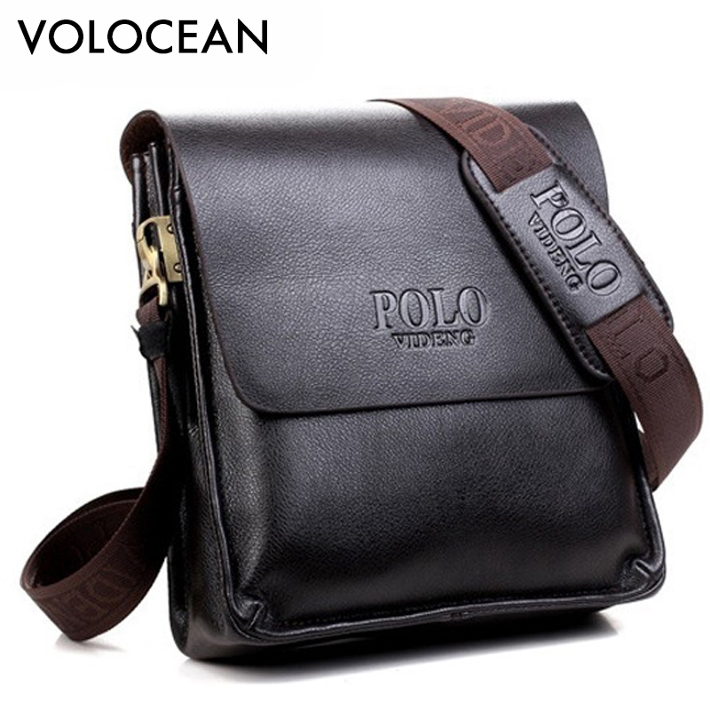 Online Get Cheap Designer Messenger Bags for Men -Aliexpress.com ...