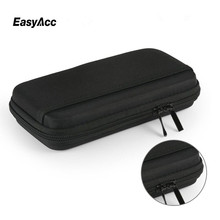 EasyAcc Powerbank Bag for Anker Rock PISEN Baseus 10000 mAh 20000mAh 26000mAh External Battery Case Travel Pounch