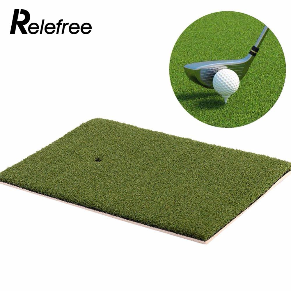 the golf money for unique mat gears mats best