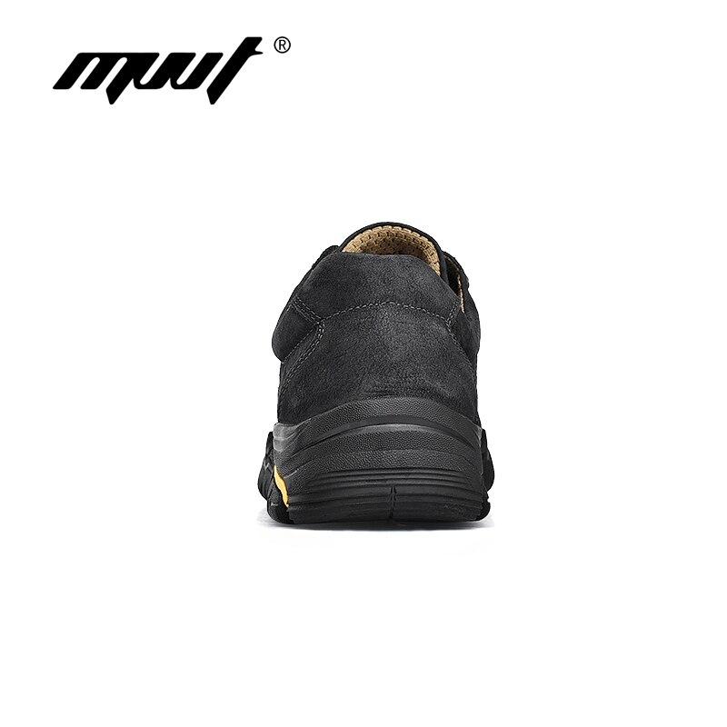 Casual Appartements Style Qualité Vache Air 100 Chaussures Hommes Haute Véritable black Dentelle Plein Brown Up En Cuir De khaki Homme 2 Mvvt 8pwqBOWW