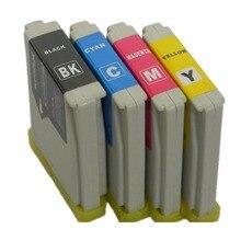 LC 10 37 51 57 960 970 1000 чернильные картриджи Замена фосфат, монокальция фосфат, 130C 135C 150C 153C 155C 157C 330C 350C 540CN для струйной печати