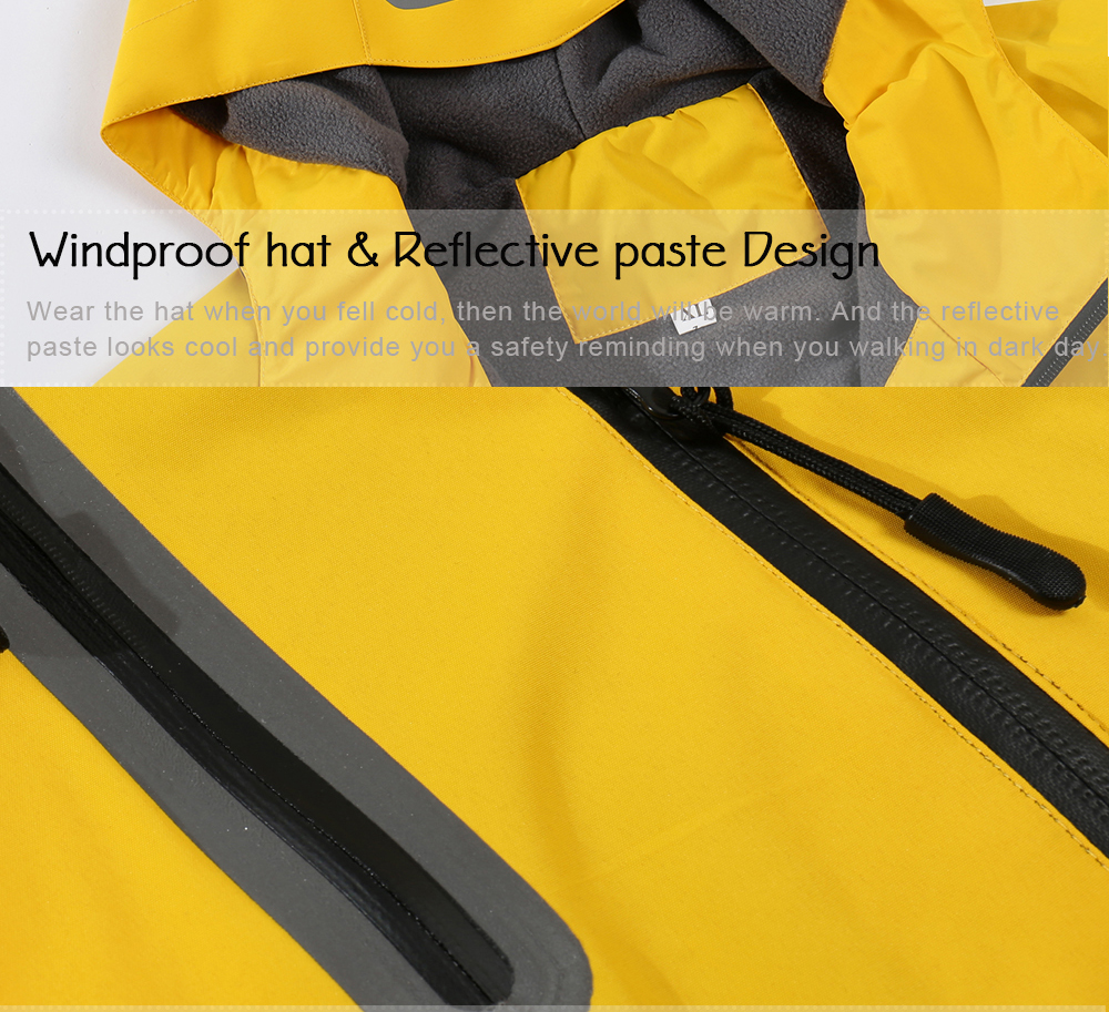 WNJ46-Heated-Jacket-Yellow_08
