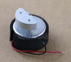 Image 3 - OCGAME Repair parts Original Left L Rumble big Motor for XBOX one xboxone controller replacement 10PCS/LOT