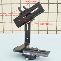 original-authentic-fotofans-new-cheap-panoramic-head-360-degree-diy-nodal-shooting-matrix-nodal-head-macro-slider-for-dslr-canon