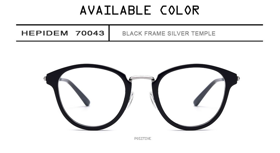 5f743759b9 Detail Feedback Questions about Acetate Prescription Glasses Frame ...