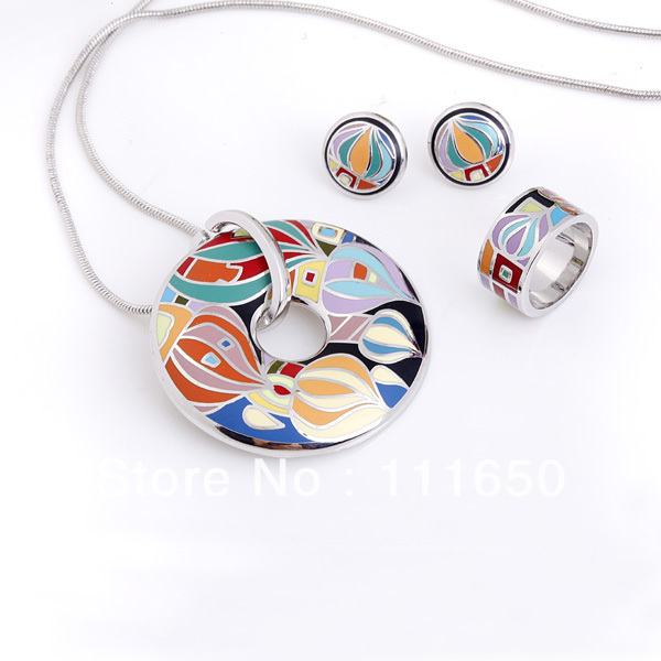 blog handmade of italy the enamel jewelry history zydo jewellery