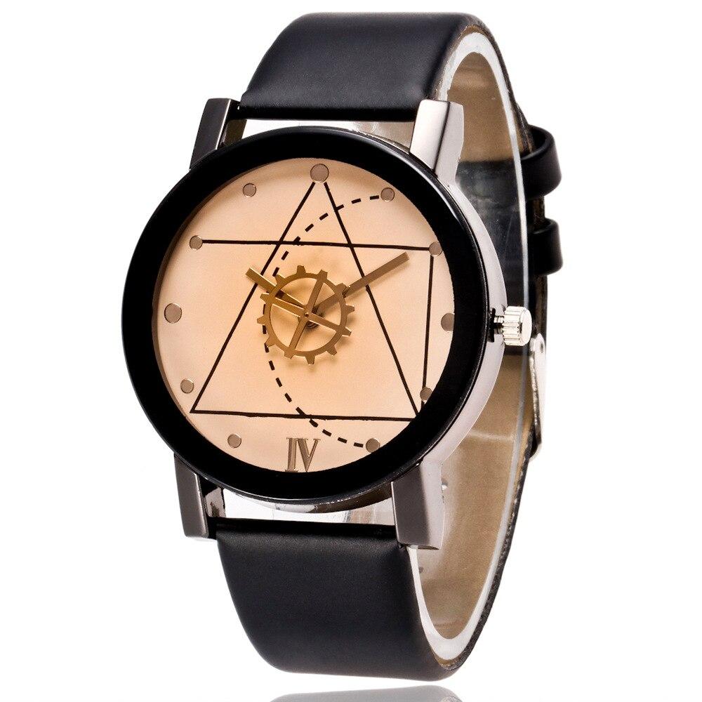 Luxury Brand Stainless Steel Quartz Watch Men Women Fashion Bracelet Wrist Watch Wristwatches Clock relogio masculino feminino цена