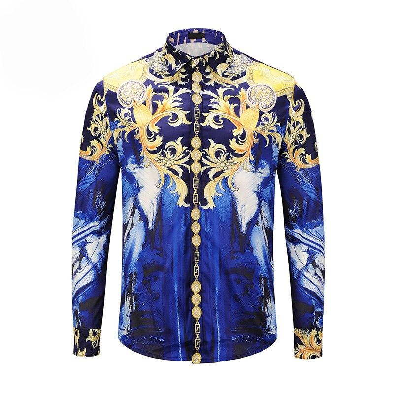 Großhandel noble shirt Gallery - Billig kaufen noble shirt Partien bei  Aliexpress.com 1b84eead35