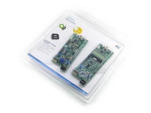 STM8A-DISCOVERY # include 2 boards, STM8 Development Board Embedded ST-LINK/V2, CAN, LIN modules stm32 discovery board stm32f072b disco stm32f072 stm32f072b arm stm32 development board embedded st link v2