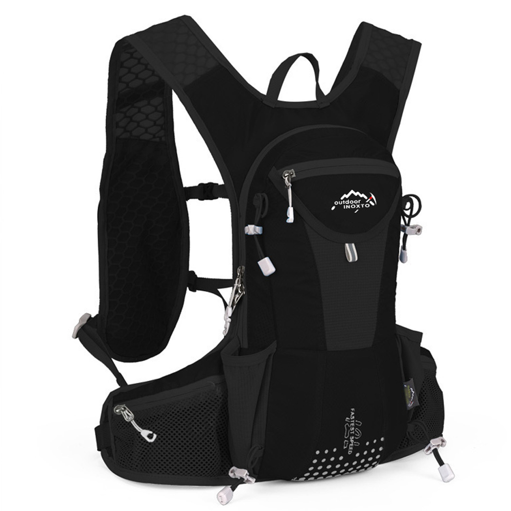 Ultralight Cycling Backpack 12L Bike Riding Backpacks Cyclin