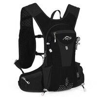 Ultralight Cycling Backpack 12L Bike Riding Backpacks Cycling Climbing Hiking Skiing Bag Outdoor Sports Bag MTb Road Bicycle Bag