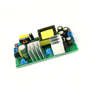 Image 4 - 20W AC DC Isolated Power Buck Converter 220V to 5V 9V 12V 18V 20V 24V 36V 48V Step Down Switch Power Module