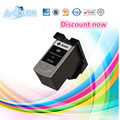 PG-40 Compatible Ink Cartridge For Canon PG40 For Canon Pixma MP140 MP150 MP160 MP180 MP190 MP210 MP220 MP450 MP470 printer