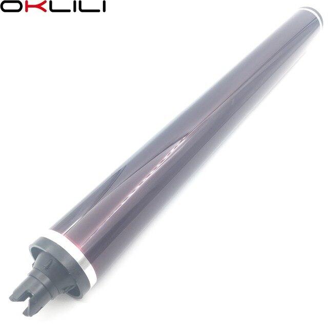 Black Color Cylinder OPC DRUM for Xerox 700 C60 C70 C75 J75 550 560 570 240 242 250 252 260 7655 7665 7675 7755 7765 7775 C5400