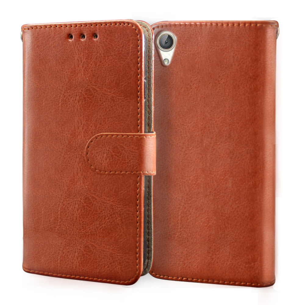 Luxury Leather Flip <font><b>Case</b></font> For Huawei <font><b>Honor</b></font> 4A 5A Play <font><b>4C</b></font> Pro 5C 5X <font><b>Case</b></font> <font><b>Wallet</b></font> Card Stand and silicone Cover phone bag image