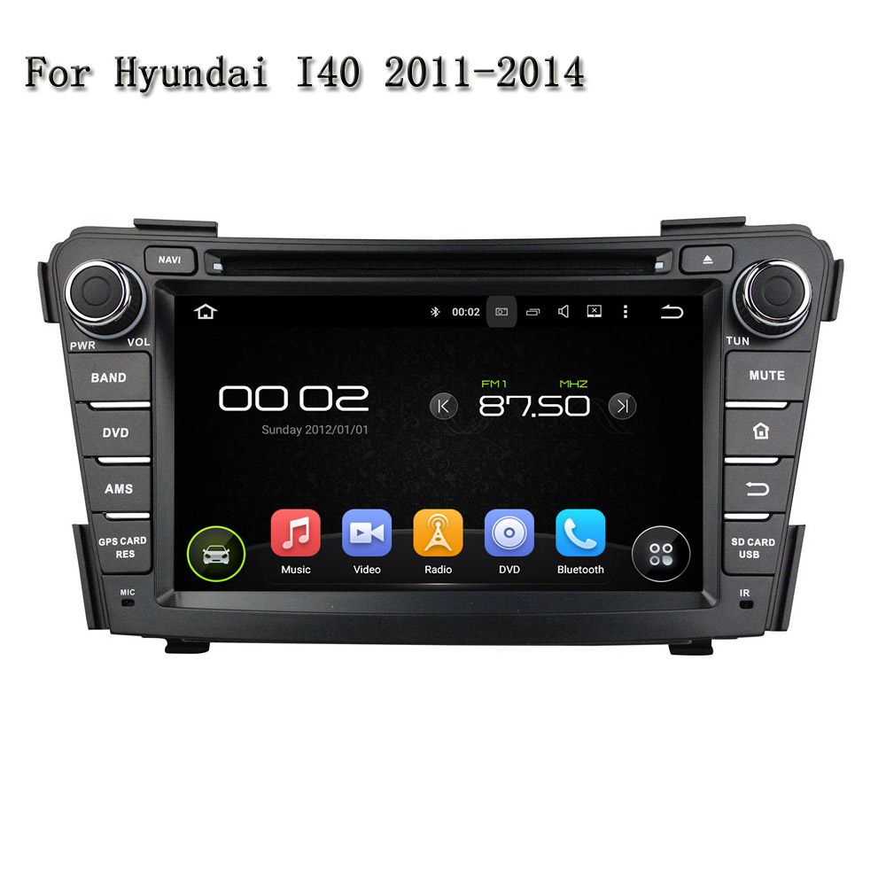 7 android 5 1 1 2 din car stereo with hd screen support. Black Bedroom Furniture Sets. Home Design Ideas
